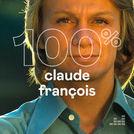 100% Claude François
