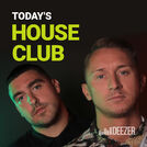 Today\'s House Club