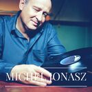 Les 1001 vies de Michel Jonasz