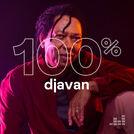 100% Djavan