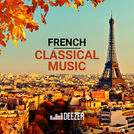 French Classical Music