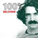 100% Belchior