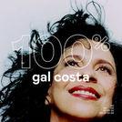 100% Gal Costa