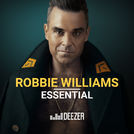 Essential - Robbie Williams