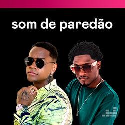 Som de Paredão – Julho 2020 CD Completo
