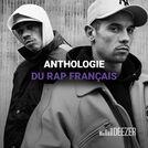 Anthologie du rap français (IAM, Booba, NTM...)
