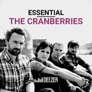 Essential The Cranberries
