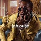 100% Jah Cure