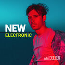 New Electronic