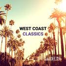 West Coast Classics
