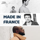 Made in France ft. Les Enfoirés