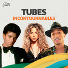 TUBES INCONTOURNABLES ft. Michael Jackson