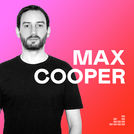 Influences by Max Cooper