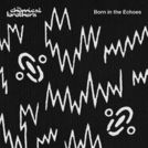 The Complete Chemical Brothers