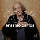 100% Erasmo Carlos