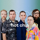 100% Hot Chip
