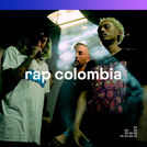 Rap Colombia