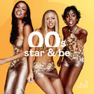Star & Be 2000s