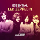 Essential Led Zeppelin