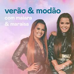 Verão e Modão 2020 CD Completo