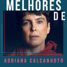 Adriana Calcanhotto - As Melhores