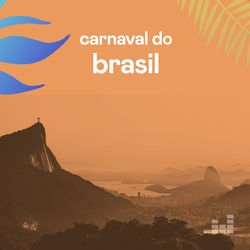 Carnaval do Brasil 2021 CD Completo