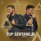 Top Sertanejo 2019 - Zé Neto & Cristiano