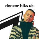 Deezer Hits UK