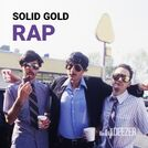 Solid Gold Rap
