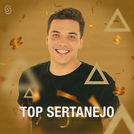 Top Sertanejo 2019