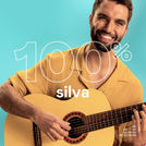 100% Silva