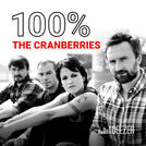 100% The Cranberries