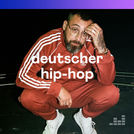 Deutscher Hip-Hop
