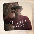 JJ Cale - Essentials
