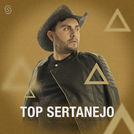 Top Sertanejo 2019 - Mano Walter