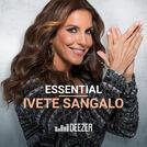 Essential Ivete Sangalo