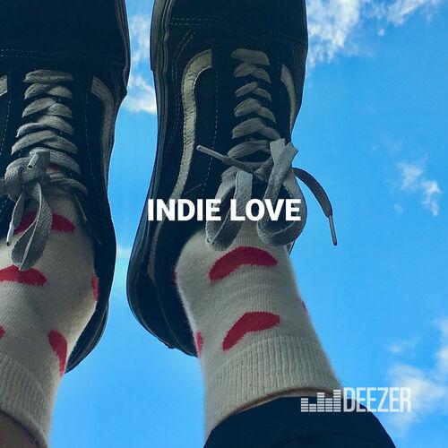 Gallipoli Beirut: Indie Love Playlist - Listen Now On Deezer