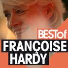 Best Of Françoise HARDY