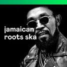 Jamaican Roots Ska