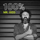 100% Mr. Oizo