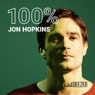 100% Jon Hopkins