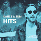 Dance & EDM Hits