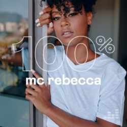 Download 100% Mc Rebecca 2020