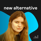 New Alternative