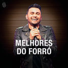 Melhores do Forró - São João