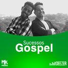 Sucessos Gospel