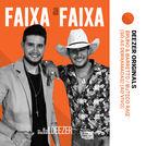 Faixa a Faixa - Bruno & Barretto