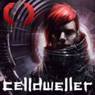 Klayton is: Celldweller