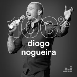 Download 100% Diogo Nogueira 2020