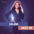 DALIDA BEST OF